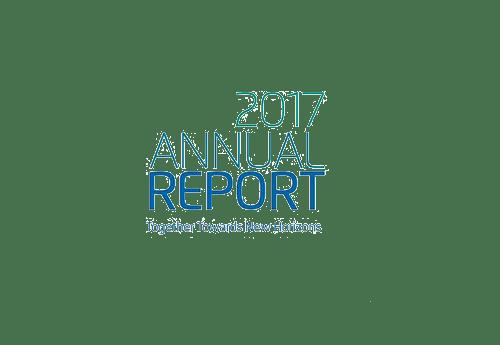Report annual