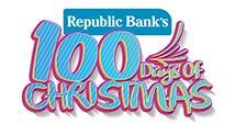 Republic Christmas Loan Sale